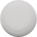 alanine radiation pellet